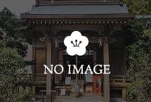 熊本地震から3年